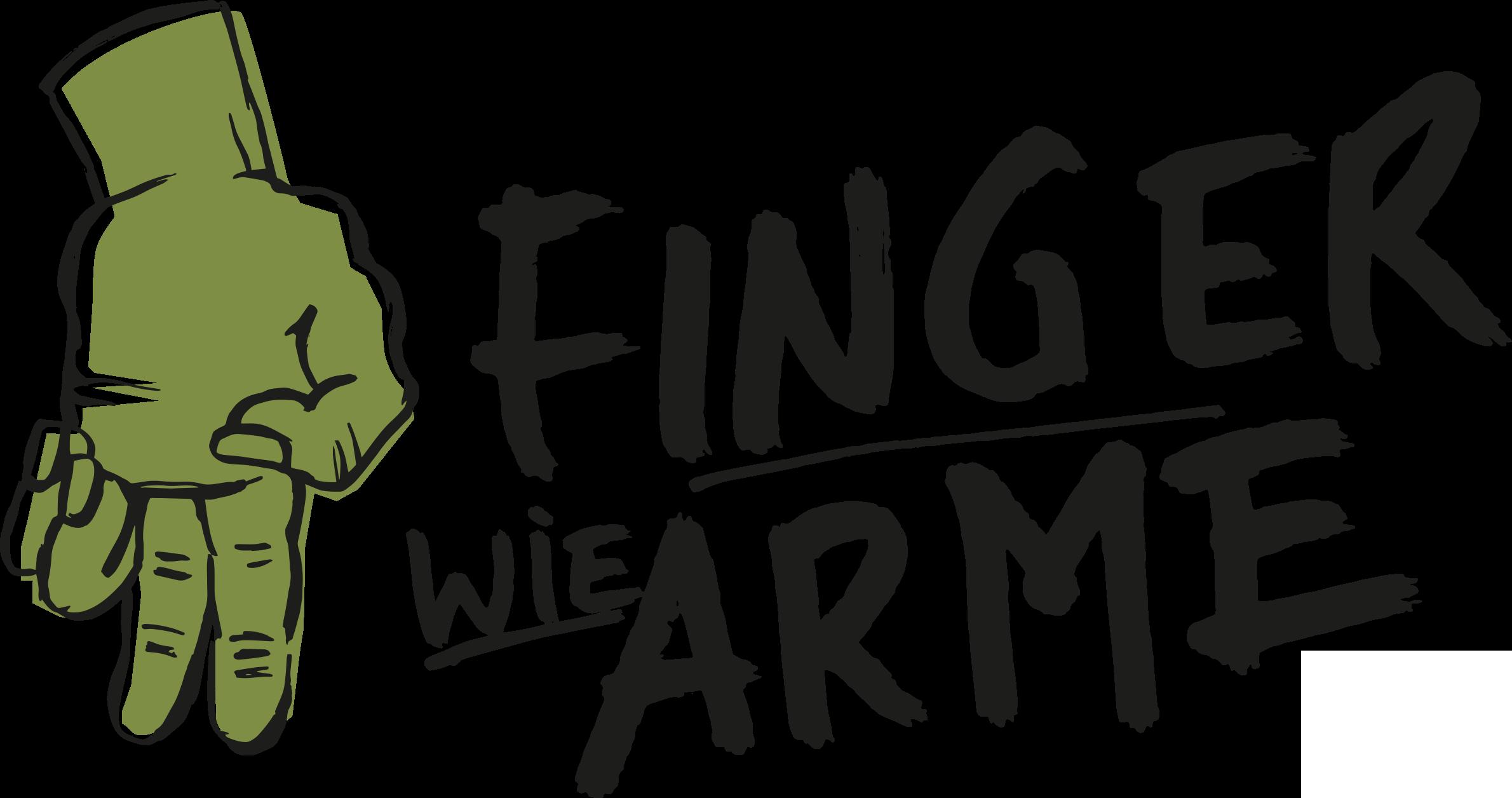 finger_wie_arme