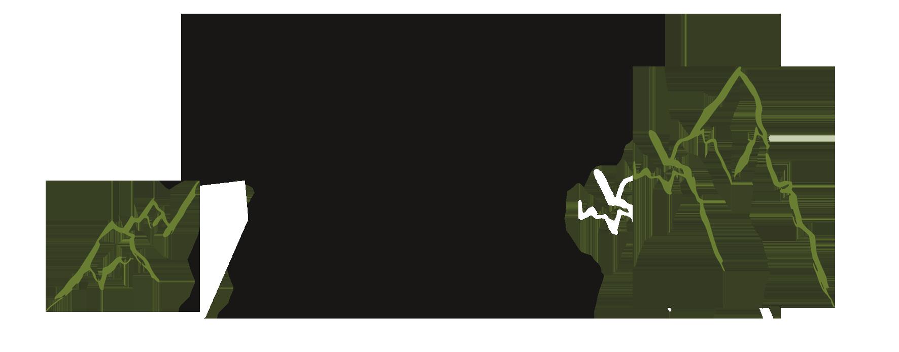 You don't get older when you boulder