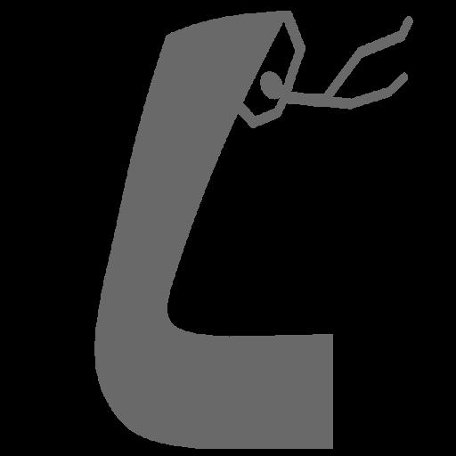 Lappenboard Logo